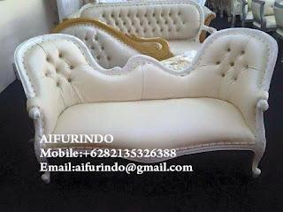 """Classic furniture Indonesia,Antique Furniture Indonesia,French Furniture Indonesia,Classic painted furniture Jepara code A313 """"Classic French Furniture"""" Aifurindo """"sell Classic Furniture""""and  """"Antique reproduction Mahogany"""""""