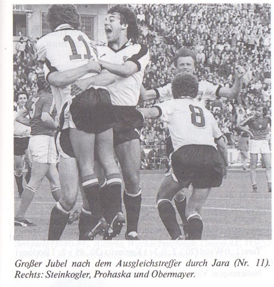 soccer nostalgia international season 1979 80, part 10  fu%c3%83%c2%9fball shorts c 24 #2