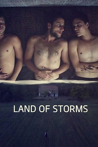 Watch Land of Storms Online Free in HD