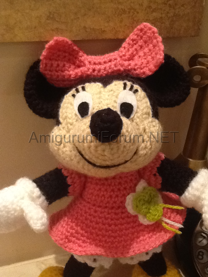 The Complete Idiot's Guide to Amigurumi: Gilbank, June ... | 960x720