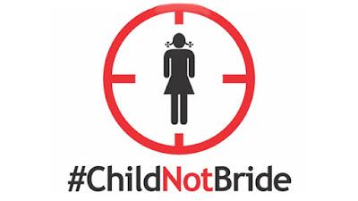 15-Yr-Old Bride Arrested For Allegedly Poisoning Her Husband in Kano