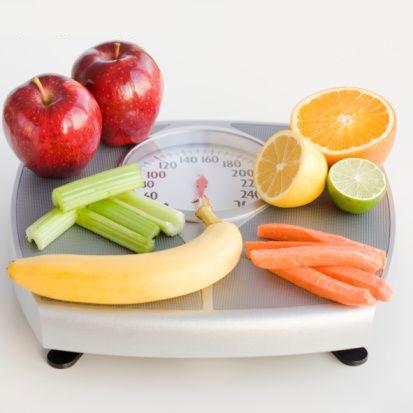 21 Day Fat Loss Jumpstart Pdf : Free Diet Plans That Work!