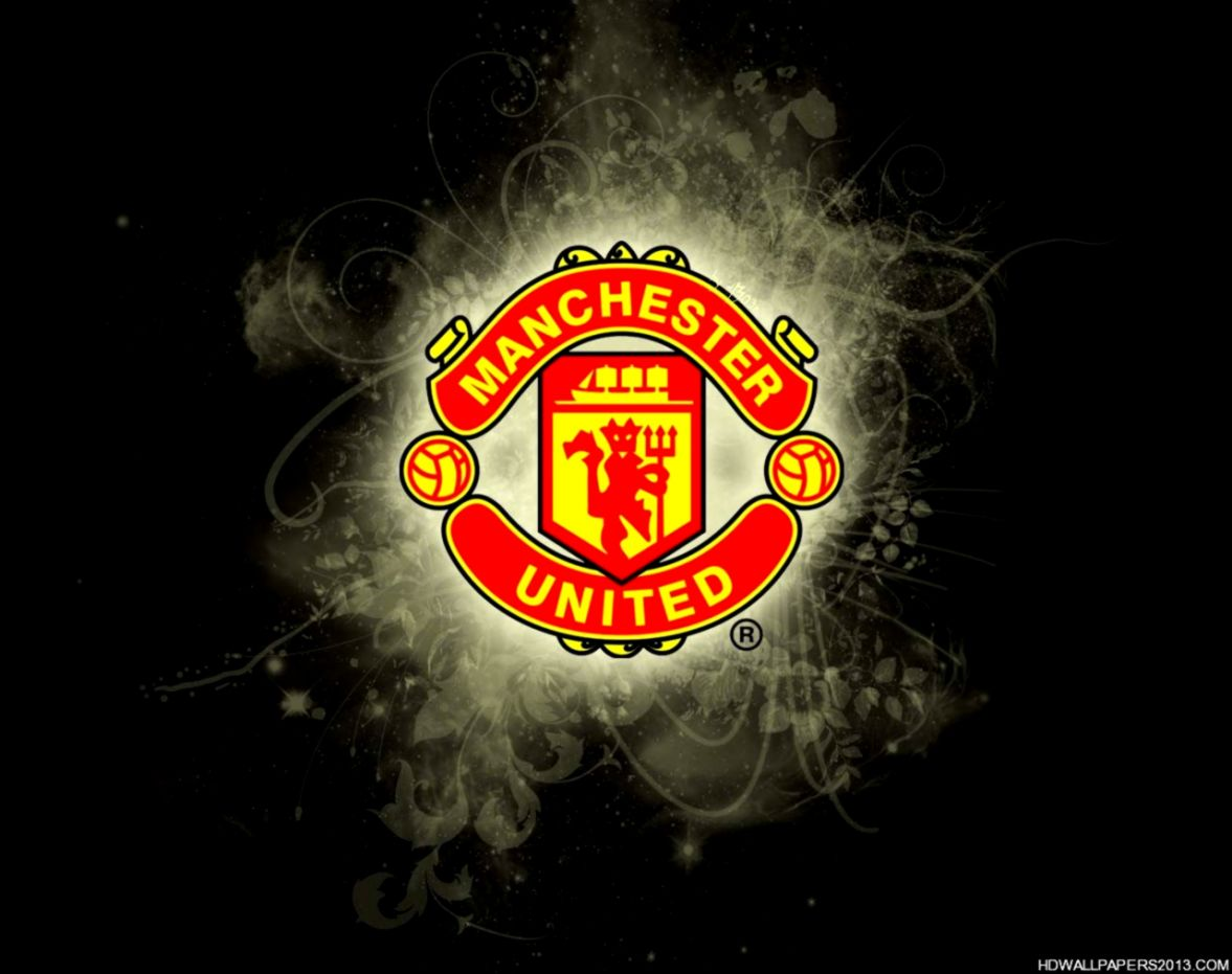 Manchester United Wallpaper High Resolution Wallpapers 4k