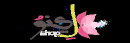 7ef62e800 يعتبر الموقع السعودي لينو من أفضل المواقع السعودية لما يوفره من منتوجات  كورية تستجيب لمزايا عديدة من حيث الجودة والثمن.يقدم موقع لينو لعملاءه  مجموعة من ...