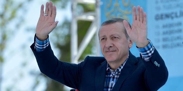 Başkan 19 Ocak'ta Samsun adaylarını açıklayacak!