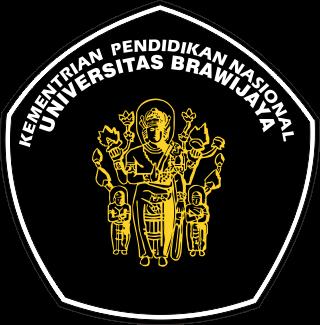 logo+umum+universitas+brawijaya