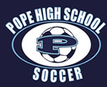 PopeSoccerLogo WHAT ARE YOU GOING TO DO WHEN THEY CLOSE THE FIELDS THIS WINTER?