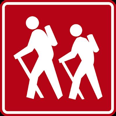 excursión, salida, niños, infantil, ocio, colegio, escuela, parque