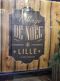 facade-marche-de-noel-lille-2017