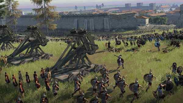 screenshot-2-of-total-war-rome-II-rise-of-the-republic-pc-game