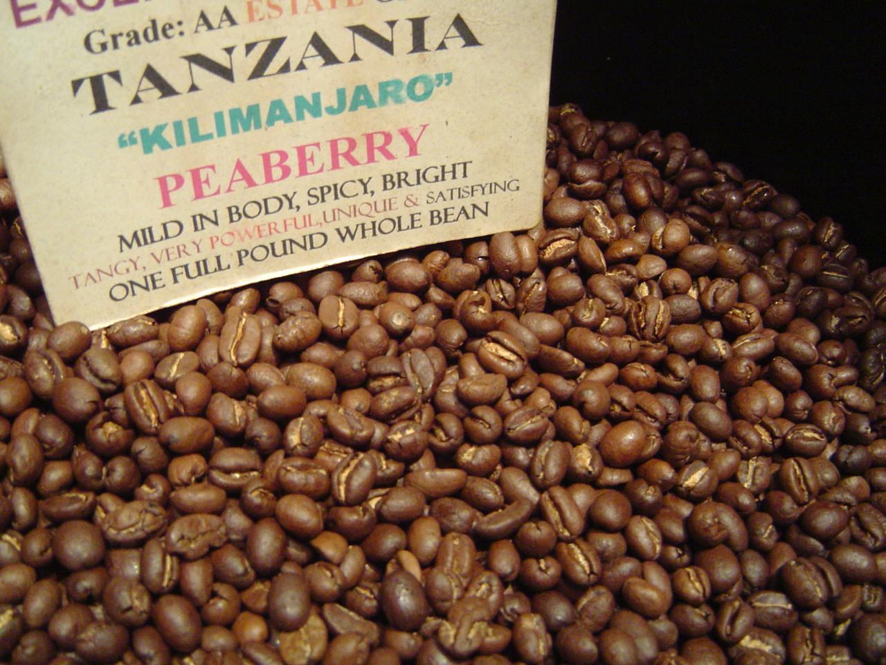 artikel kopi, jenis jenis minuman kopi, jenis kopi terbaik, Kopi Indonesia,