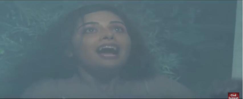 vampire beauties vampiress review quotdracula 2012 aur ek