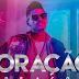 """Hungria Hip Hop divulga novo single de trabalho """"Coração de Aço"""""""