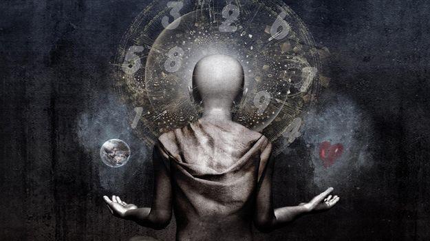 333-spiritual-meaning.jpg