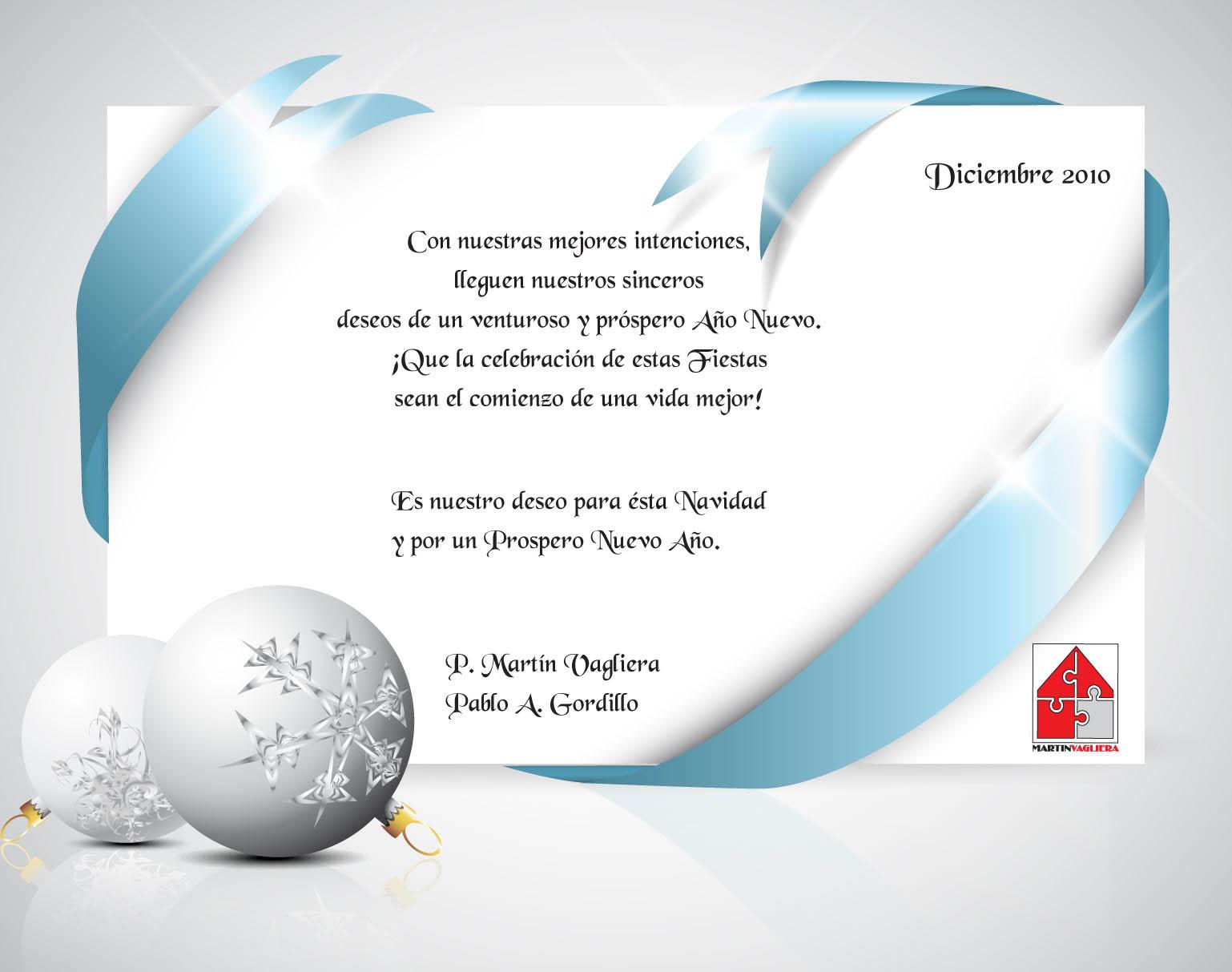 febccfe16f637 Mona lisa tarjetas navideñas empresariales jpg 1538x1213 Tarjeta de  invitacion empresariales