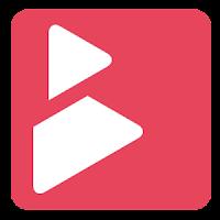 b38 blog logo