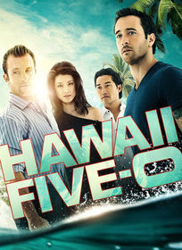Assistir Hawaii Five-0 9×21 Online Legendado Dublado