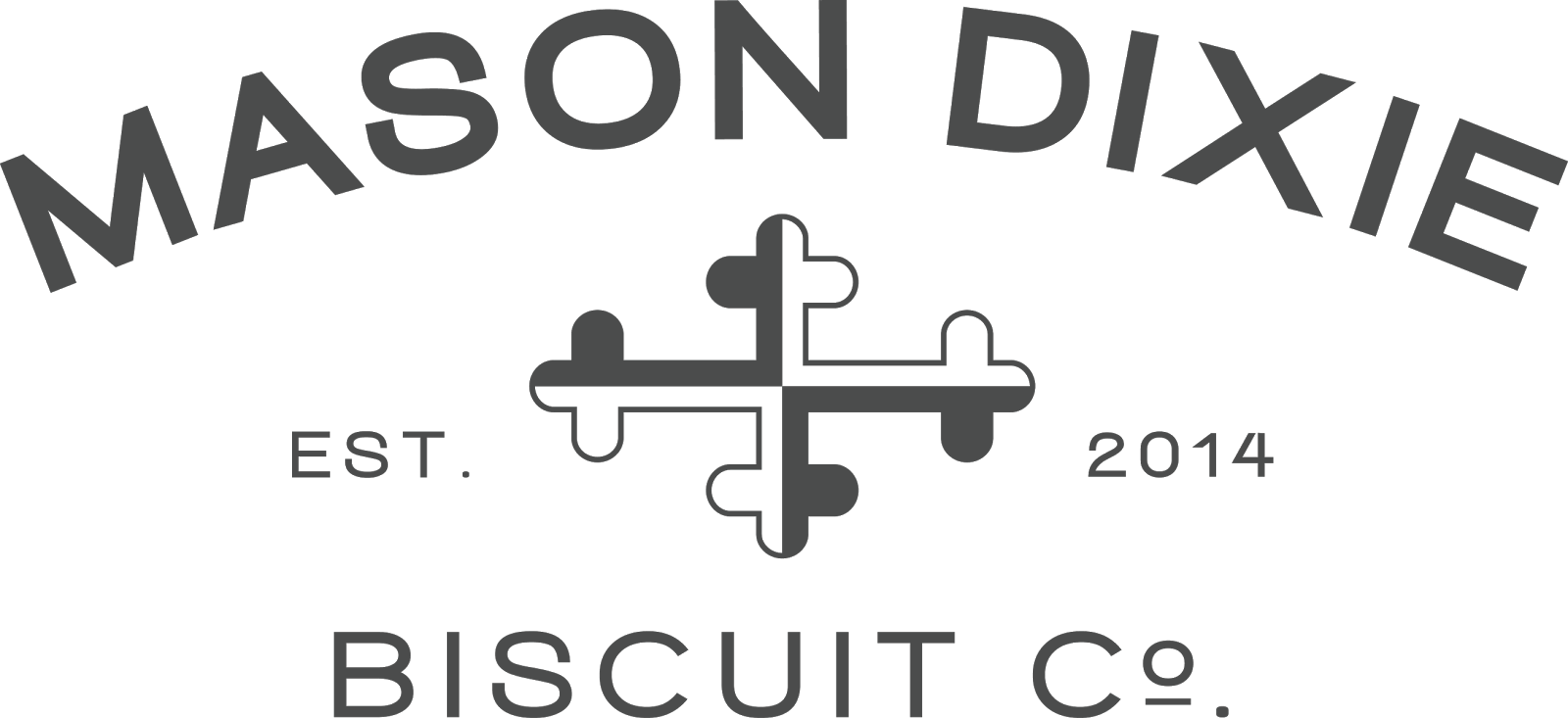 Mason Dixie Biscuit Co. Presents Biscuit Jam, August 6th - DC Outlook