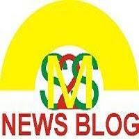 THEY IGNORED WARNINGS OF ATTACK GOV ORTOM SLAMS BUHARI, OSINBAJO, NSA, IGP SAYS