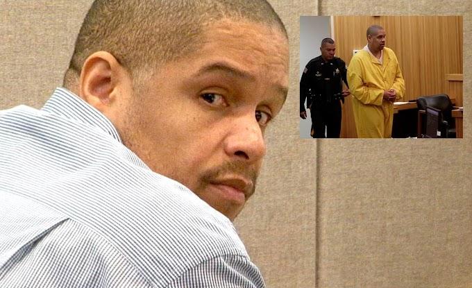 Ex policía dominicano sentenciado a 10 años en Nueva Jersey por robos, pandillerismo y acoso