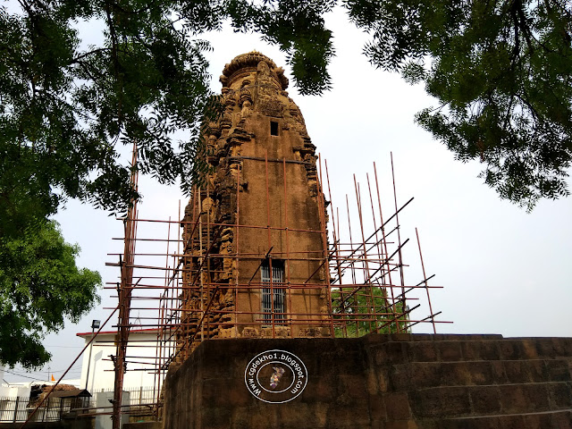 tourist place in chhattisgarh