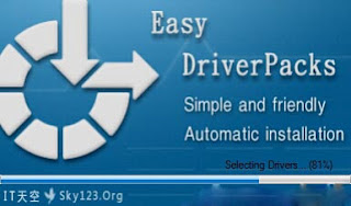 free download easy driver pack windows 10 64 bit