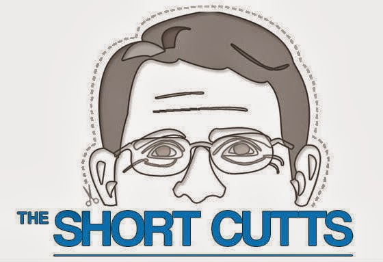 Todos los videos de Matt Cutts