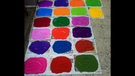 awesome-rangoli-colors-1b.png