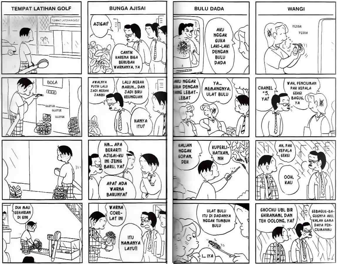 baca komik godam online dating