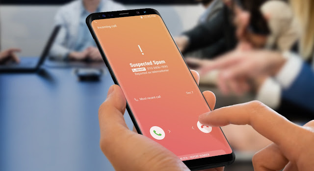 Android 9.0 to feature Native Call Recording