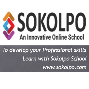 Visit Sokolpo School