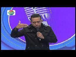 Coki Anwar