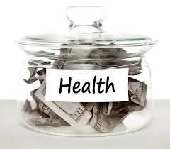 Pengertian, Manfaat, dan Jenis-Jenis Asuransi Kesehatan