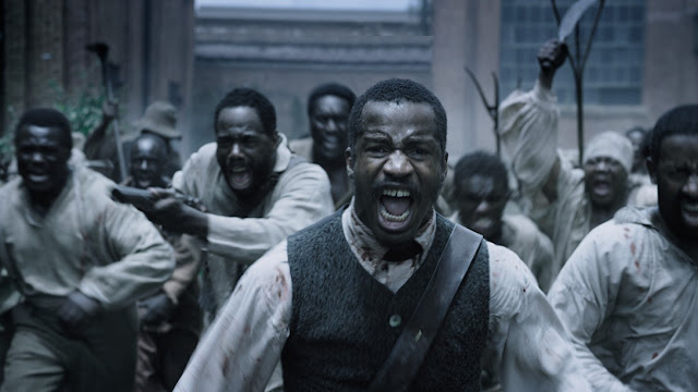 birth of a nation 20th century fox philippines