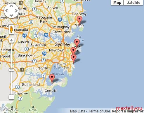 gppgle maps, gogole maps, msn maps, aerial maps, road map usa states maps, googlr maps, iphone maps, android maps, goolge maps, online maps, ipad maps, stanford university maps, aeronautical maps, search maps, topographic maps, amazon fire phone maps, microsoft maps, bing maps, googie maps, waze maps, on google maps addlistener