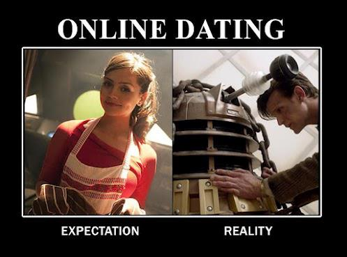 Facespace online dating