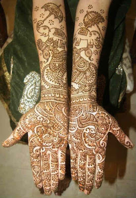 fresh-and-beautiful-bridal-indian-mehndi-designs-for-full-hands-for-wedding-10