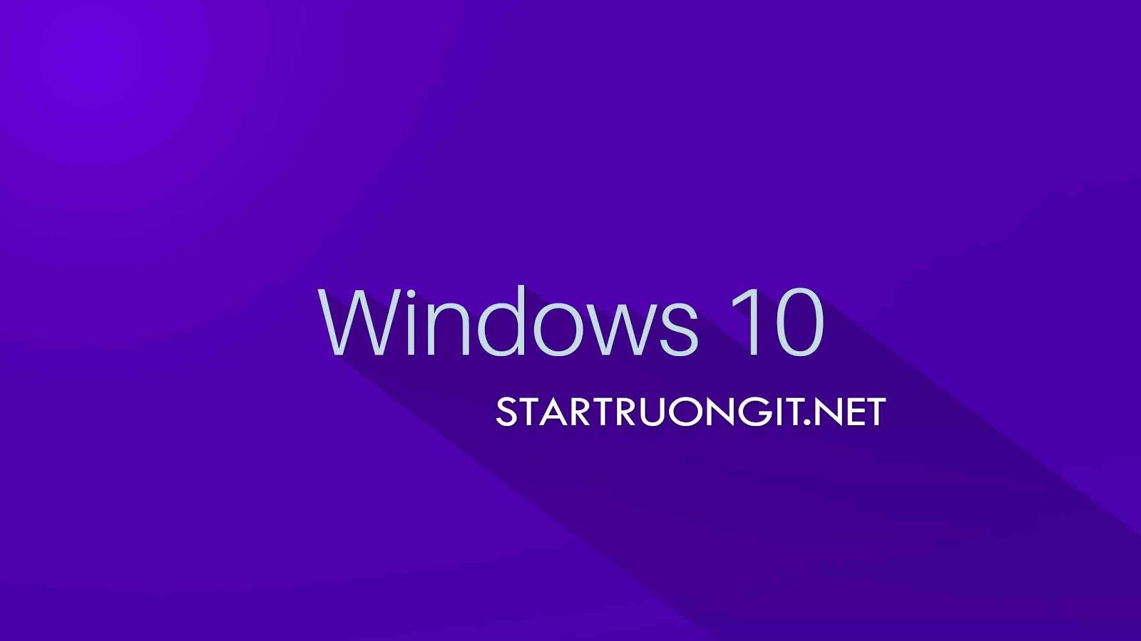 Cách sửa lỗi 0xc0000225 trên Windows 7/8/8.1/10