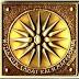ΜΑΚΕΔΟΝΙΚΟ: ΜΙΑ ΙΣΤΟΡΙΚΗ ΠΡΟΔΟΣΙΑ ΤΟΥ ΚΚΕ ΚΑΙ ΤΗΣ ΡΩΣΙΑΣ ΕΝΑΝΤΙΟΝ ΤΗΣ ΕΛΛΑΔΑΣ!!! Από την υπογραφή της Συνθήκης του Αγίου Στεφάνου μέχρι την πρώτη φορά αριστερά στην Ελλάδα...!!