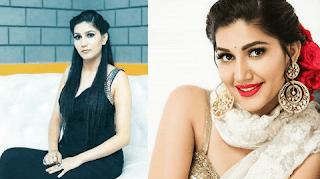 Sapna-Choudhary-Ki-Song-2019, Sapna- Choudhary-New-Year-Photos-2019, sapna- choudhary-video-gaan-2019, sapna-choudhary-ke-songs-2019, Sapna-Choudhary-video-2019, Sapna- Choudhary-Song-video-2019,