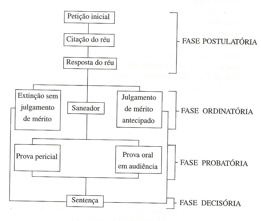 Tutela ao acesso a saude no sistema juridico brasileiro 1