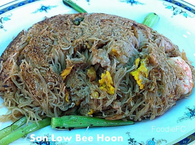 San-Low-Bee-Hoon-Johor-Bahru