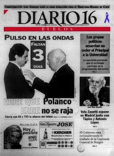 https://issuu.com/sanpedro/docs/diario16burgos2652
