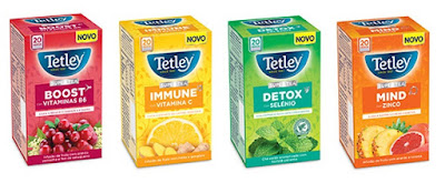 http://www.tetley.pt/our-teas/products?id=181&priority=1