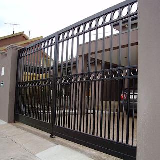 http://www.thtsteel.com.au/driveway-gates-melbourne/