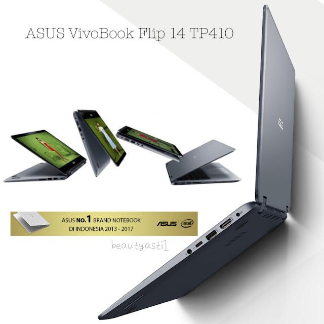 asus-vivobook-flip-tp410-harga.jpg