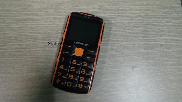 Điện thoại dành cho người già Suntek G1 1