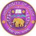 DU 1st Cut Off List 30 June 2016 College Wise