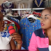 Séparation Carine Mokonzi - Grace Temo : Pamela Shekola a pesi ba explication claire (vidéo)