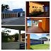 Volta às aulas com  reformas e adequações nas escolas e creches da Ilha Comprida
